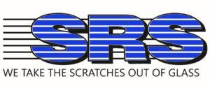 Scratch Removal Specialists Logo