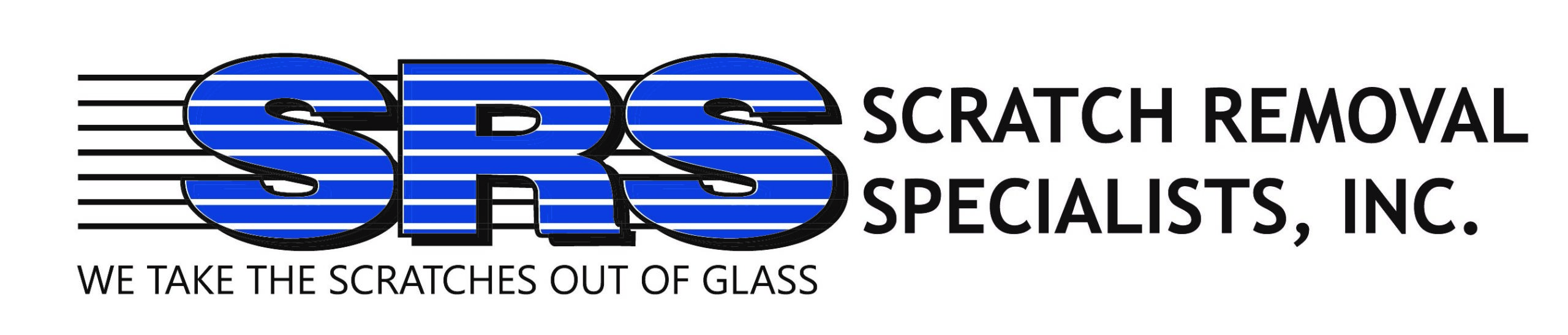 SRS with tagline logo - cropped